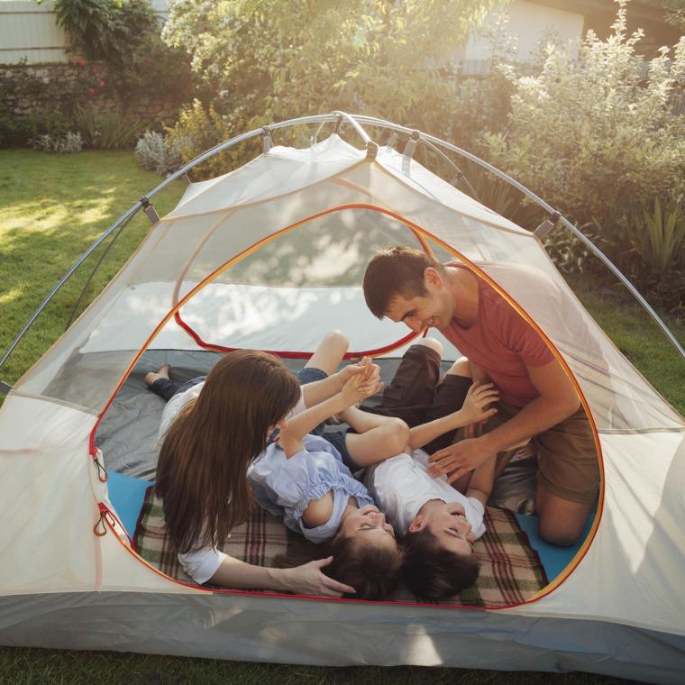 camping2-760x760.jpg